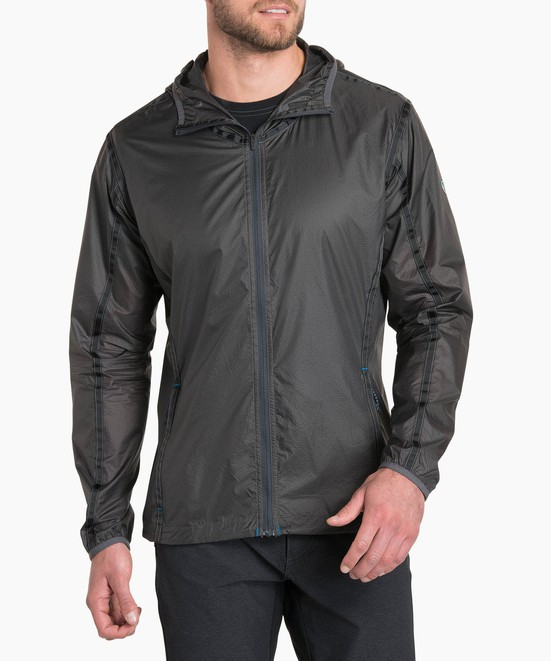 KÜHL Parajax™ Jacket  in category Men's UPF / Tops
