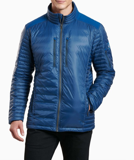 KÜHL M's Spyfire®  Jacket  in category Men's Spyfire Series