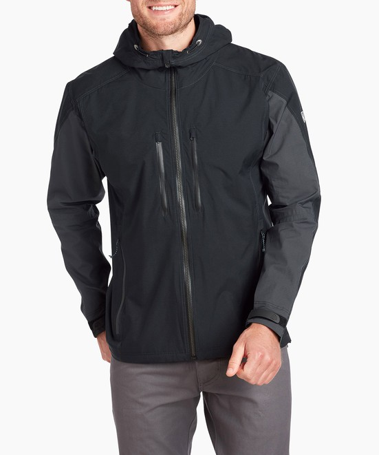 KÜHL M's Jetstream Jacket in category Men's Outerwear