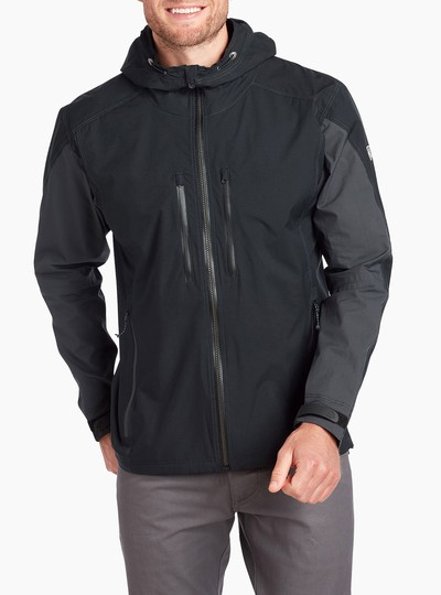 KÜHL M's Jetstream Jacket in category