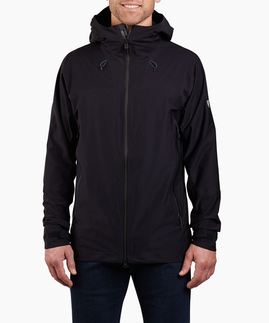 KÜHL M's Hydroflex Shell in category Men's Outerwear