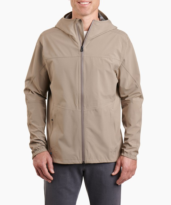 KÜHL M's Stretch Voyagr Jacket in category Men's Outerwear
