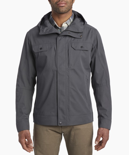 KÜHL M's Driftr Jacket in category Men's Outerwear