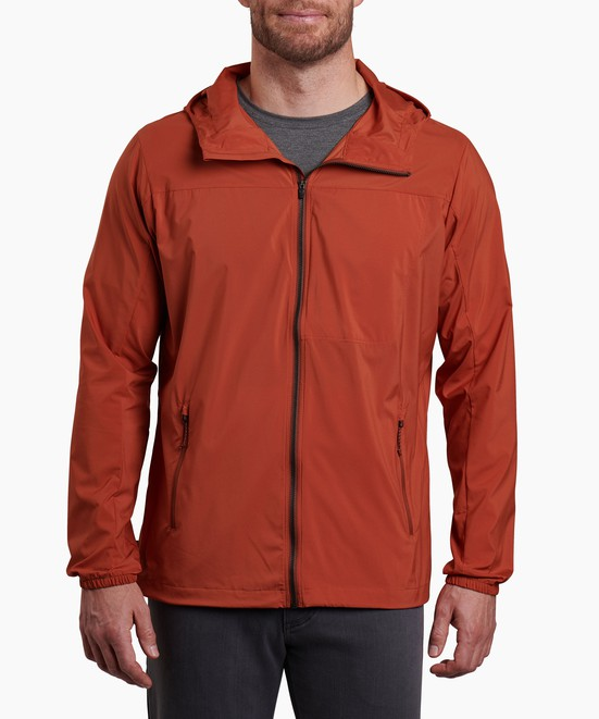 KÜHL M's Eskape Jacket in category Men's Outerwear