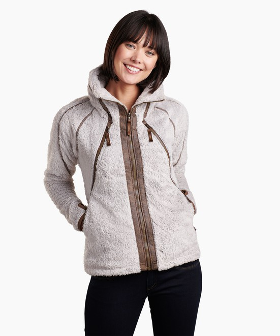 KÜHL Flight™ Jacket in category Women's Best Sellers