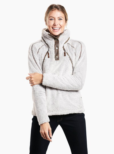 KÜHL Flight Pullover in category