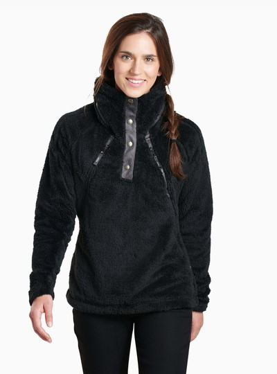 KÜHL Flight™ Pullover in category
