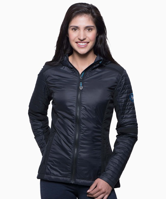 KÜHL Firefly™ Hoody in category Women's Best Sellers