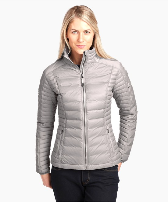 KÜHL W's Spyfire® Jacket in category Women's Adventure Styles