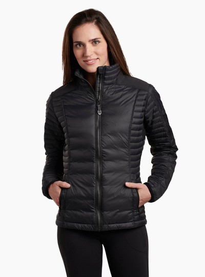 KÜHL W's Spyfire® Jacket in category