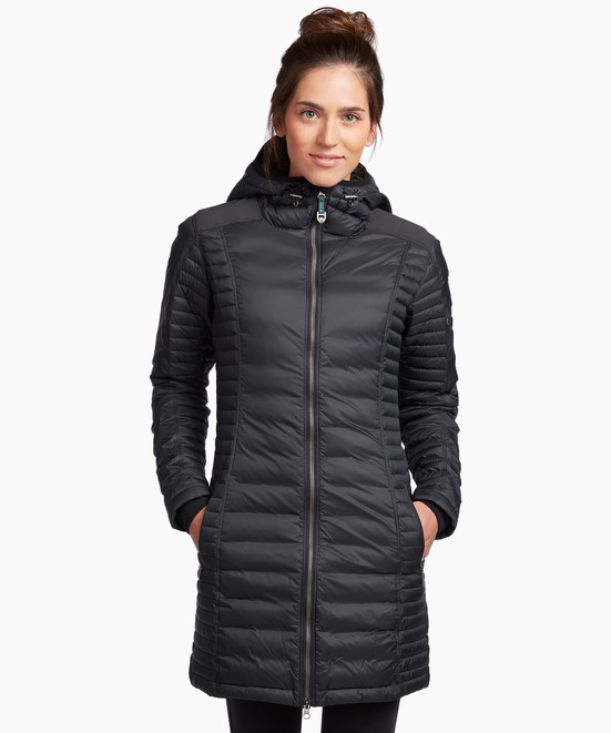 KÜHL W's Spyfire Down Parka in category Women's Best Sellers