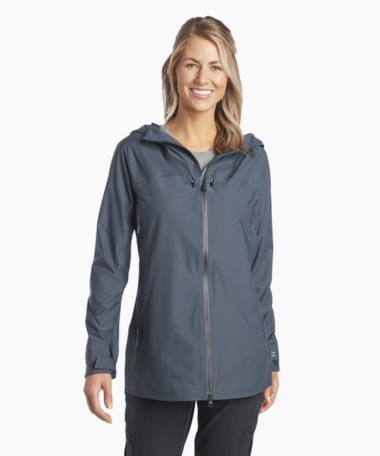 KÜHL W's Hydroflex Shell in category Women's Adventure Styles