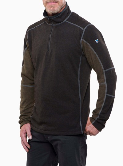 KÜHL Revel™ 1/4 Zip Sweater  in category