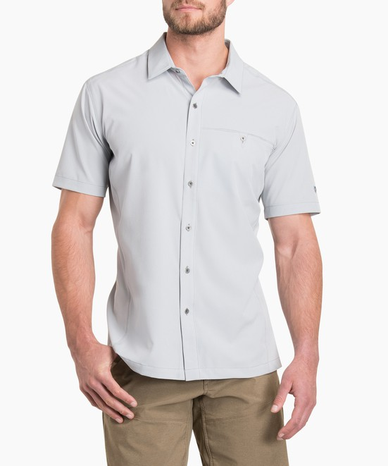 KÜHL Renegade™ Shirt in category Men's UPF / Tops