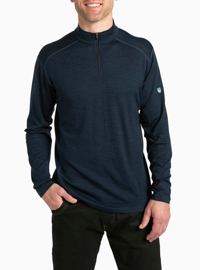 KÜHL Skar™ 1/4 Zip in category