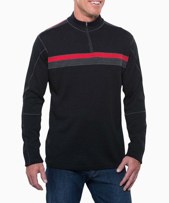 KÜHL Downhill Racr™ in category Men's Long Sleeve