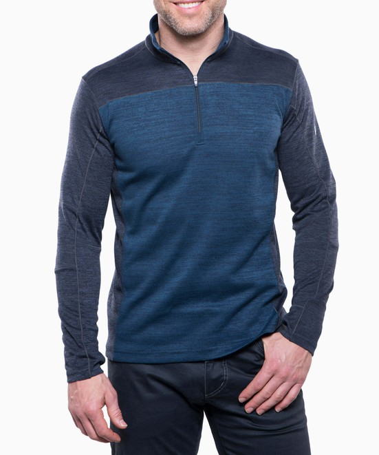 KÜHL Kobra™ in category Men's Long Sleeve