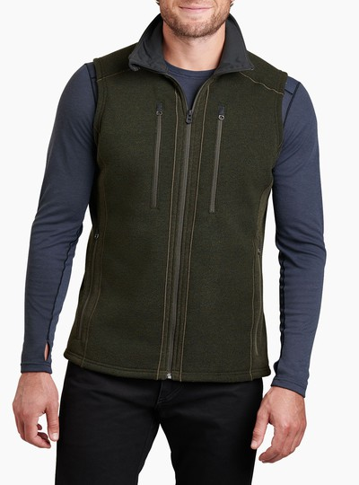 KÜHL Interceptr™ Vest in category