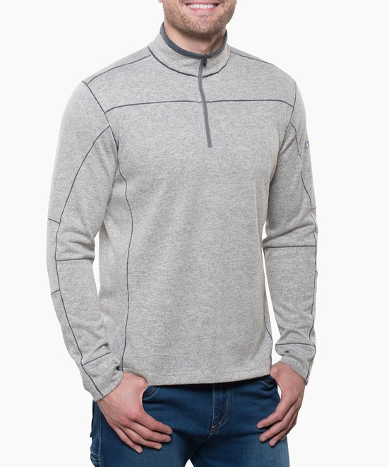 KÜHL Ryzer™ in category Men's Long Sleeve / Quarter Zip