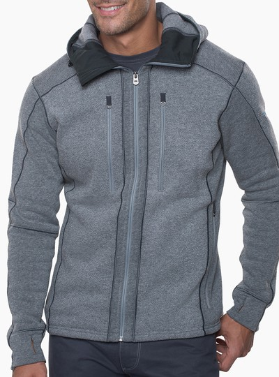 KÜHL Interceptr™ Hoody in category