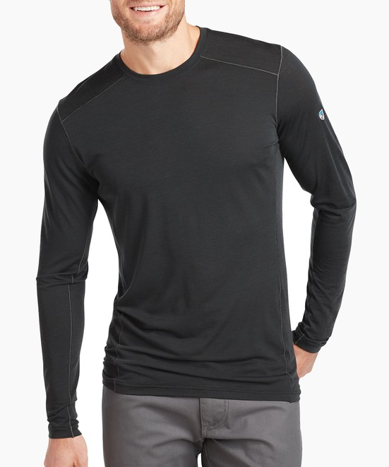 KÜHL M's Valiant LS in category Men's Long Sleeve