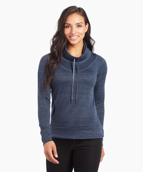 KÜHL Léa™ Pullover in category Women's Long Sleeve