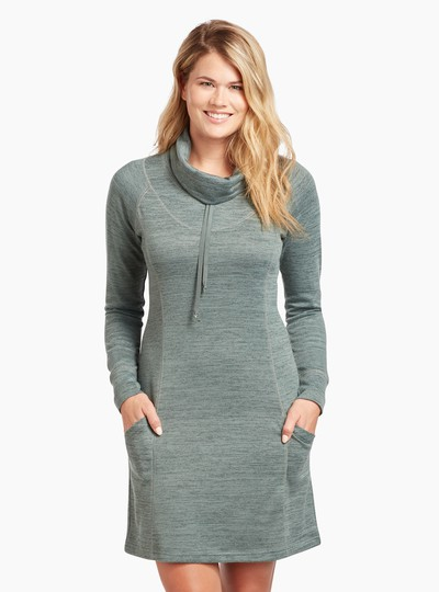 KÜHL Léa™ Dress in category