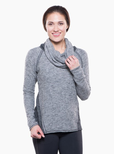 KÜHL Nova™ Pullover in category