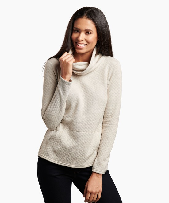 KÜHL Athena™ Pullover in category Women's Best Sellers
