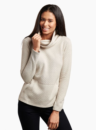 KÜHL Athena™ Pullover in category