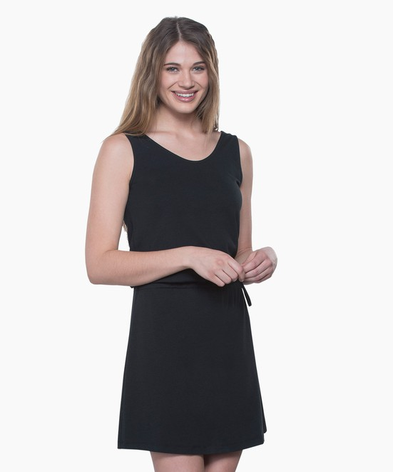 KÜHL Kyra™ in category Women's Dresses and Skirts
