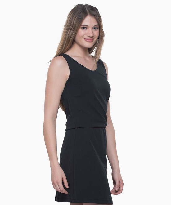 KÜHL Kyra™ in category Women's Dresses / Casual Dresses