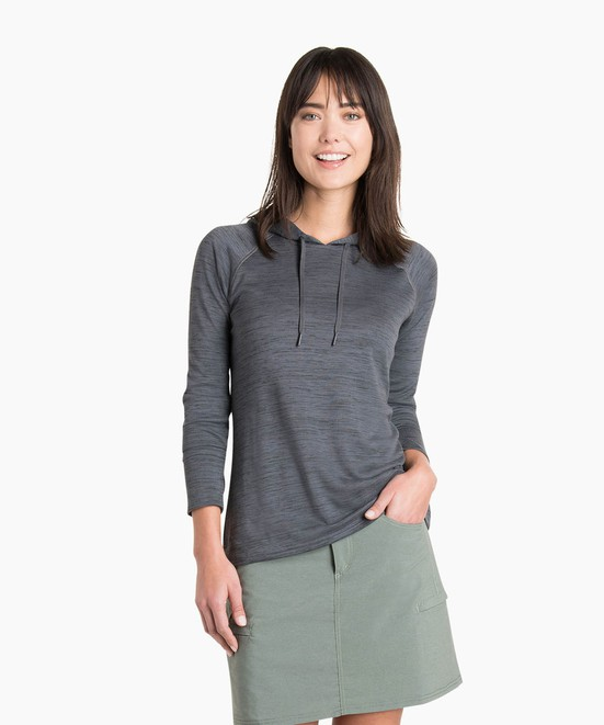 KÜHL Vara Hoody in category Women's Best Sellers