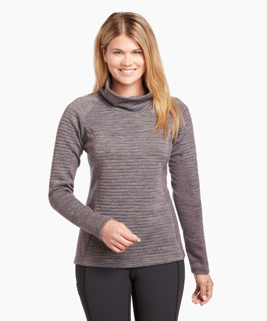 KÜHL Verena Pullover in category Women's Long Sleeve