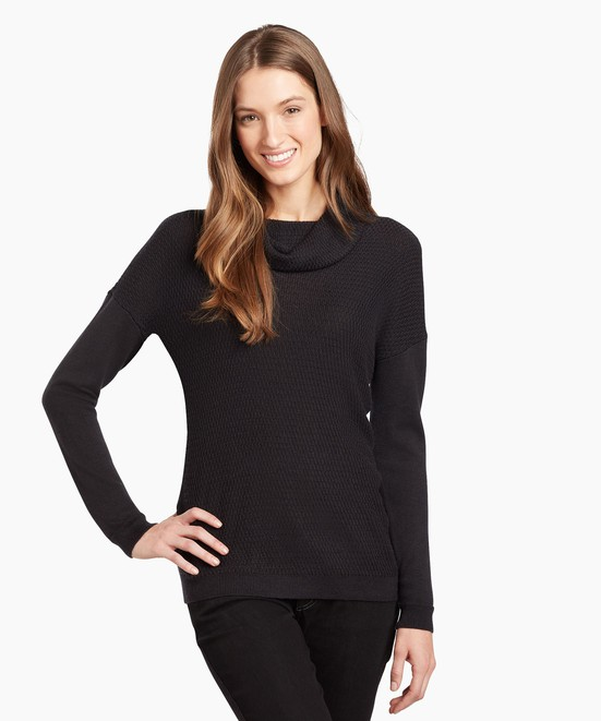 KÜHL Lilah Sweater in category Women's Long Sleeve