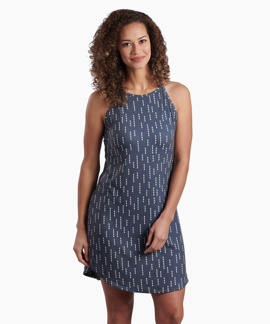 KÜHL Kira™ Dress in category Women's Outdoor Dresses And Skirts