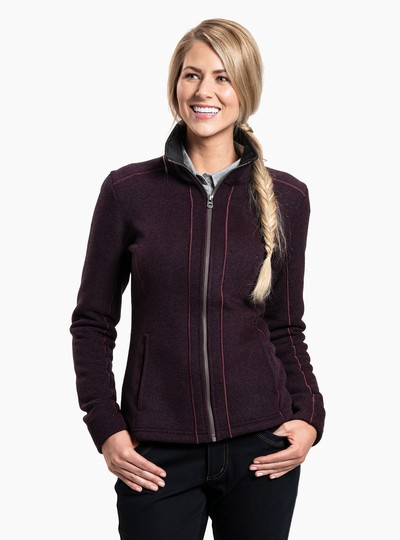 KÜHL Stella™ Full Zip in category