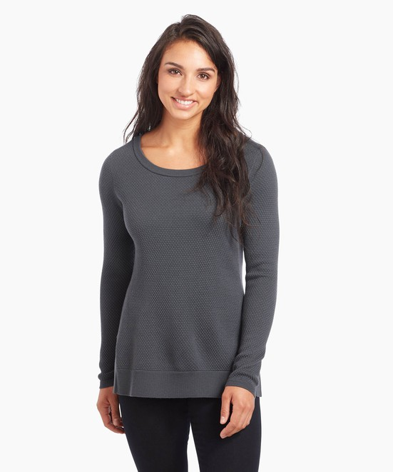 KÜHL Savant Sweater in category Women's Long Sleeve