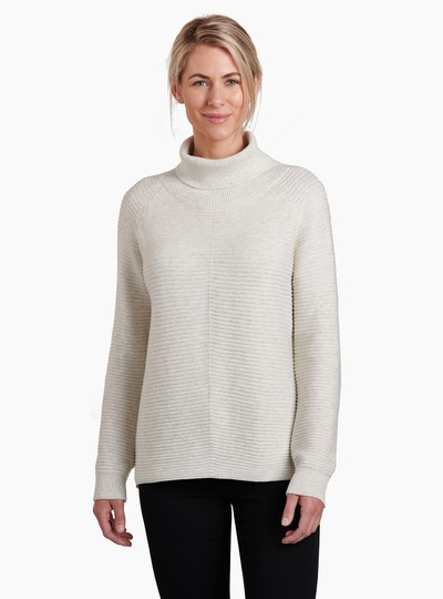 KÜHL Solace™ Sweater in category