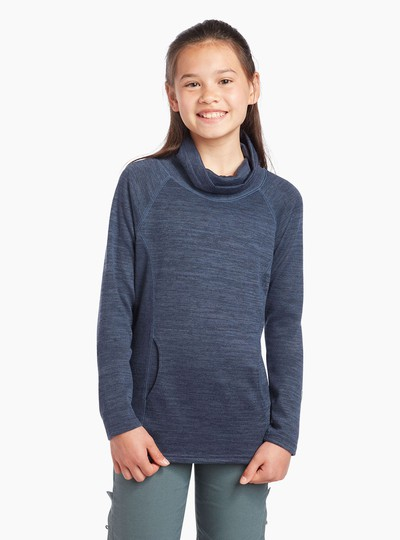 KÜHL Girl's Lea™ Pullover in category