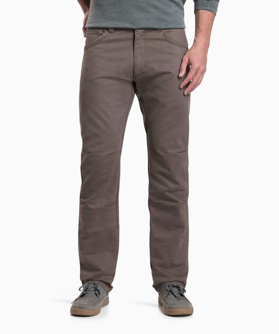 KÜHL Free Rydr™ in category Men's Rugged Dad