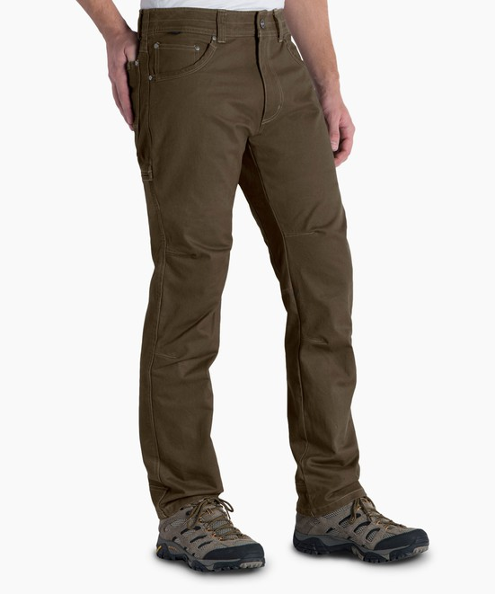 KÜHL Free Rydr™ in category Men's Pants / Heritage