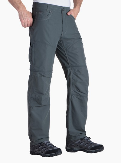 KÜHL Liberator™ Convertible Pant in category