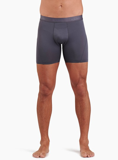 KÜHL KÜHL Boxer Brief with Fly in category