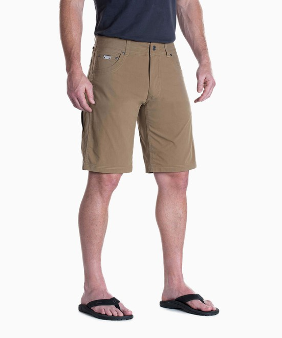 "KÜHL Radikl™ Short 12"" in category Men's Shorts"