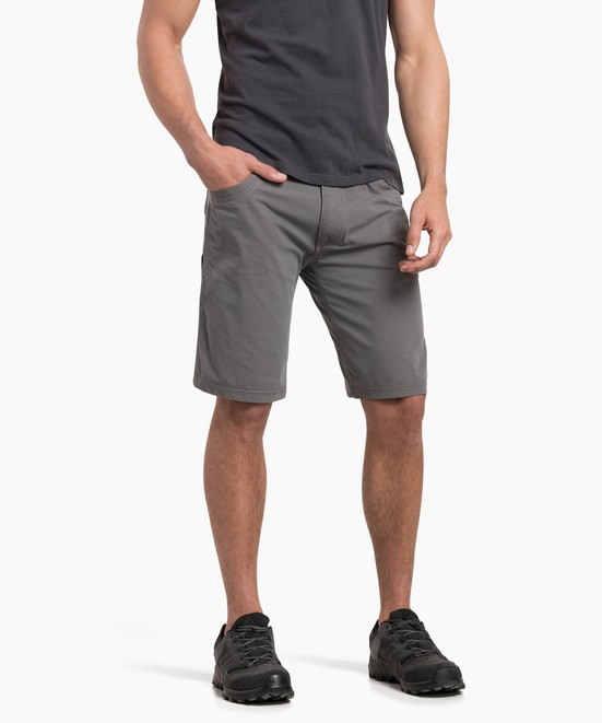 "KÜHL Radikl™ Short 8"" in category Men's Shorts"