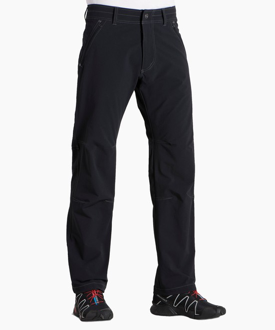 KÜHL M's Destroyr™ in category Men's Pants / Soft Shell