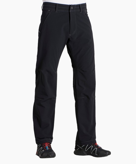 KÜHL M's Destroyr™ in category Men's Pants / Winter