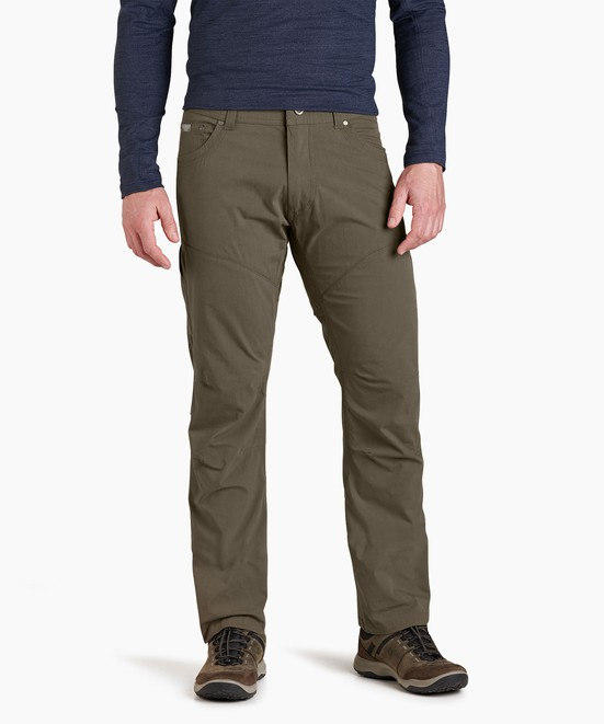 KÜHL Konfidant Air™ in category Men's Pants