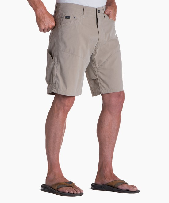KÜHL Konfidant Air™ Short in category Men's Shorts